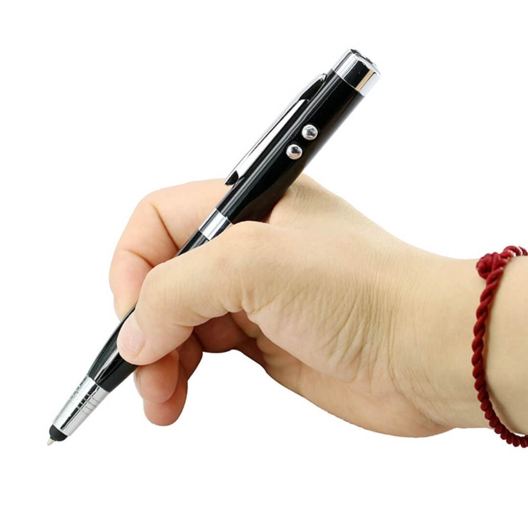 Laser Pen Pendrive