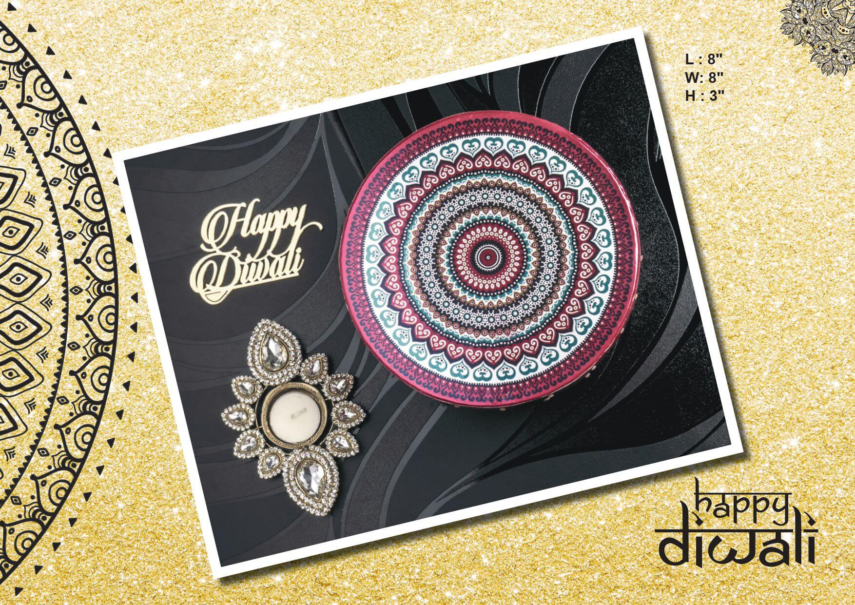 Diwali Gift Ideas 2021 PRODUCT NO 010