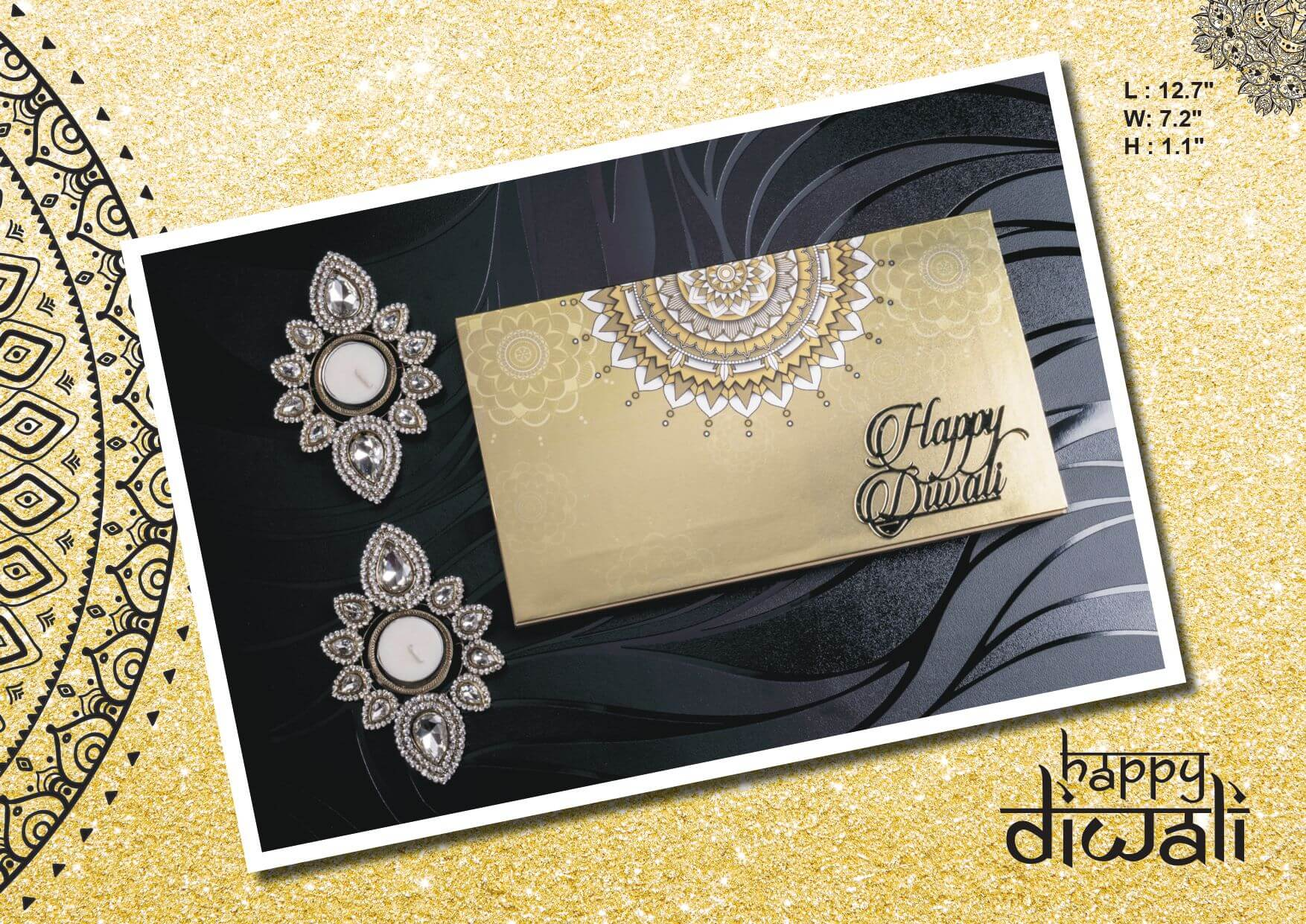 Diwali Gifts Supplier In Mumbai PRODUCT NO 018