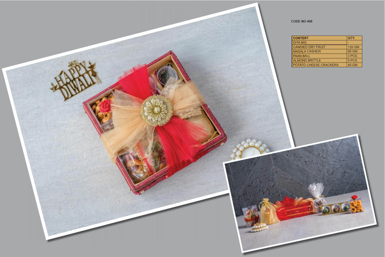 Top Diwali Gifts CODE NO 408