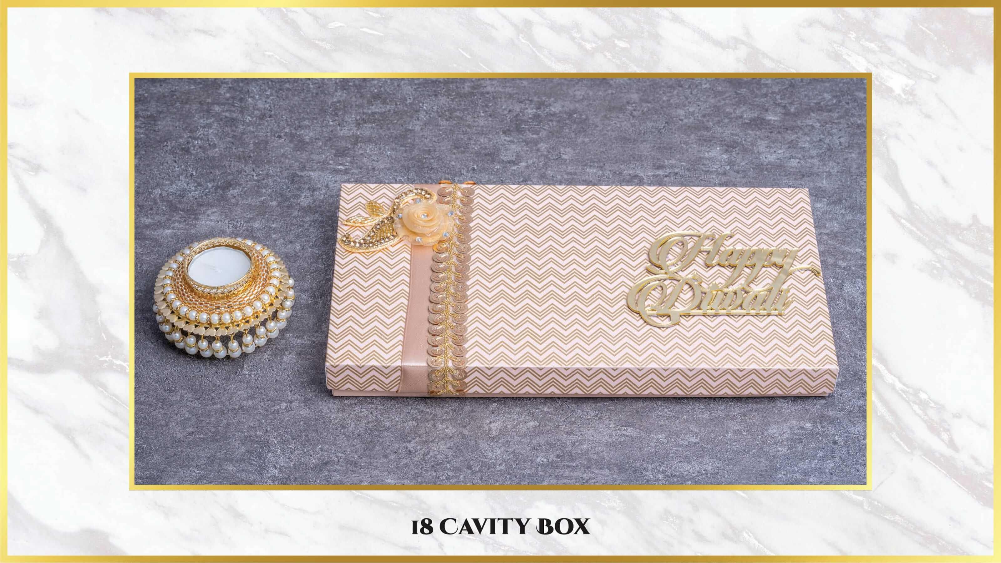 Diwali Corporate Gifts Code No.5