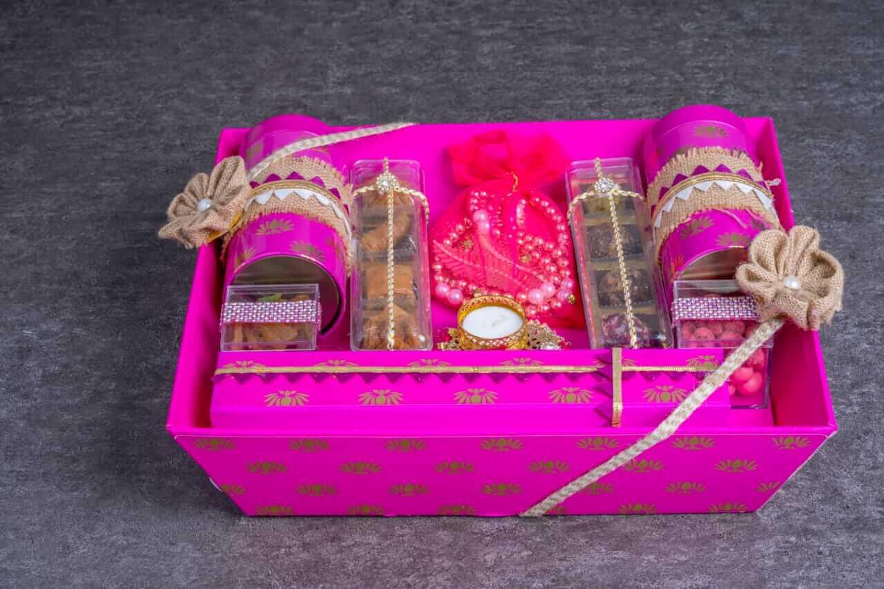 Premium Diwali Gifts 11