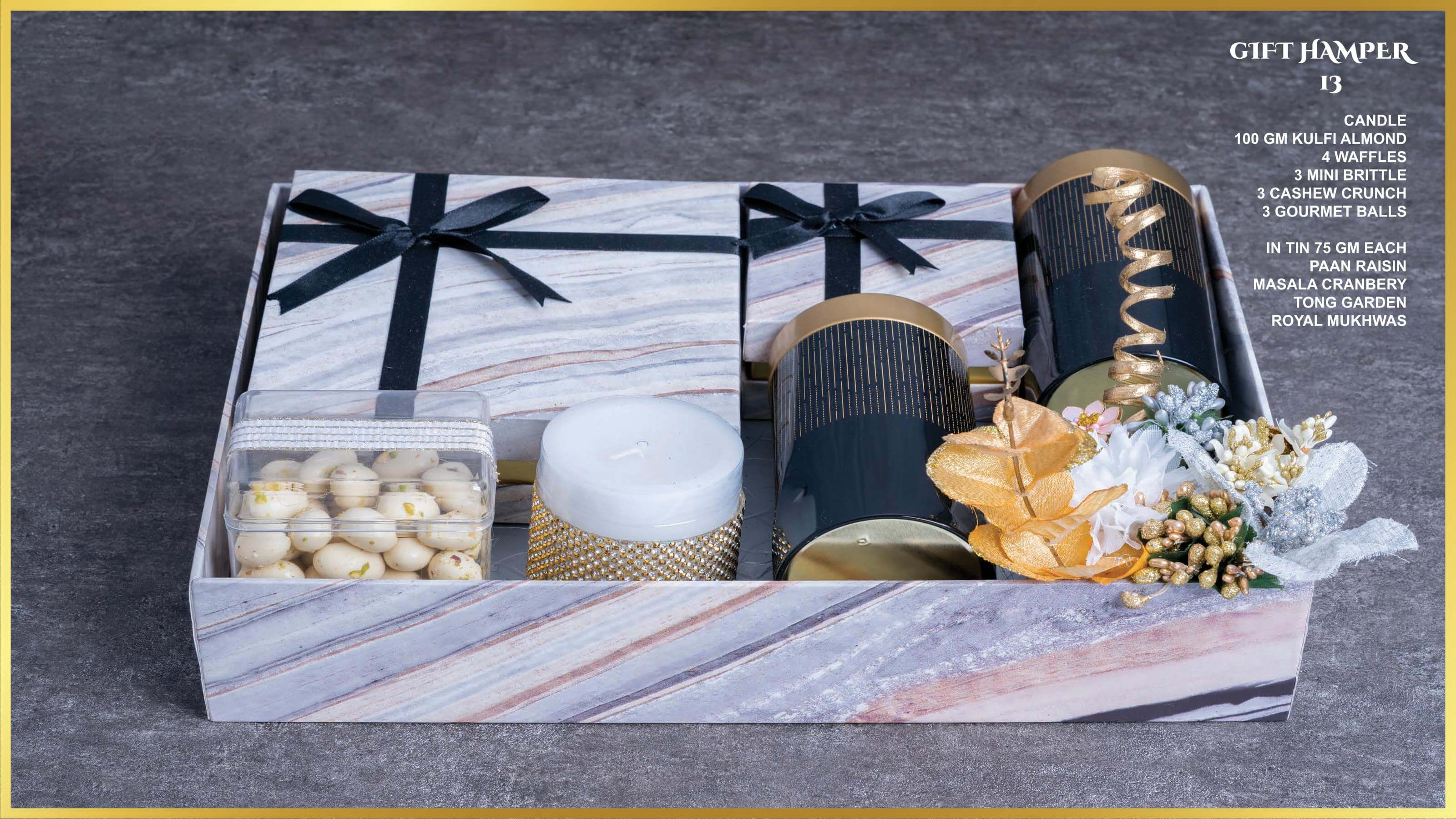 Corporate Diwali Gifts India 13