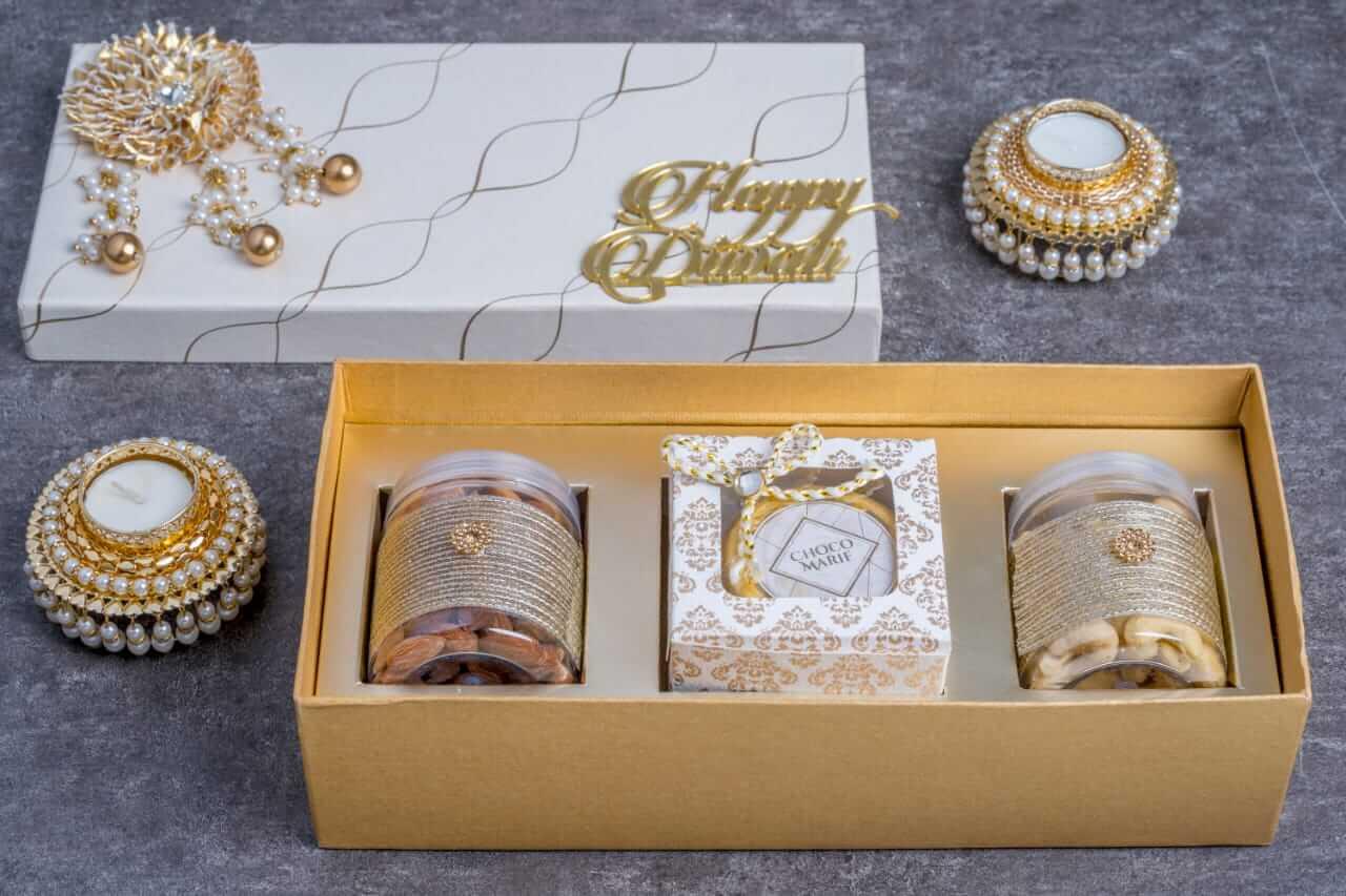 Diwali Festival Gifts 1