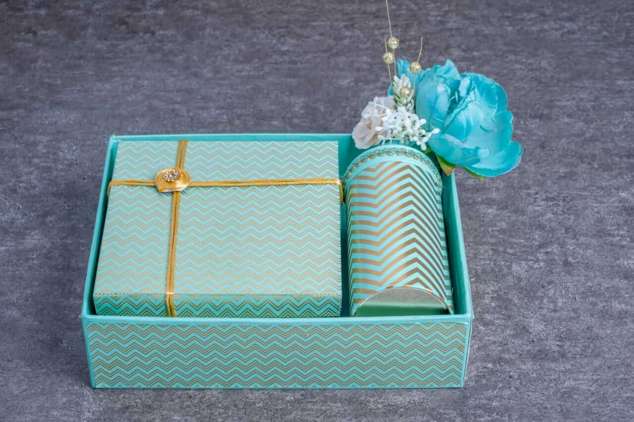 Diwali Gift Hampers For Employees 9