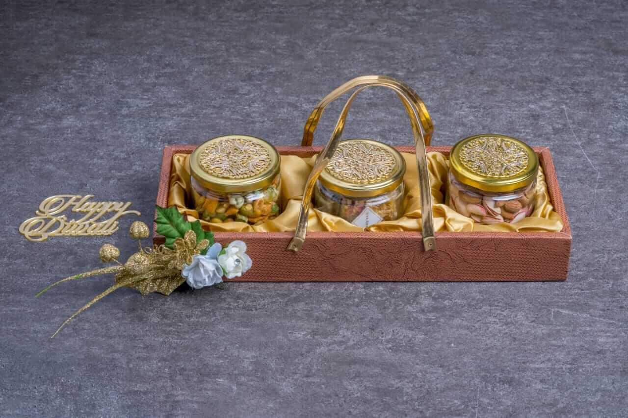 Diwali Gift Ideas 2021 19
